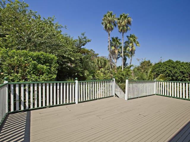 63 Ben Boyd Road, Neutral Bay, NSW 2089