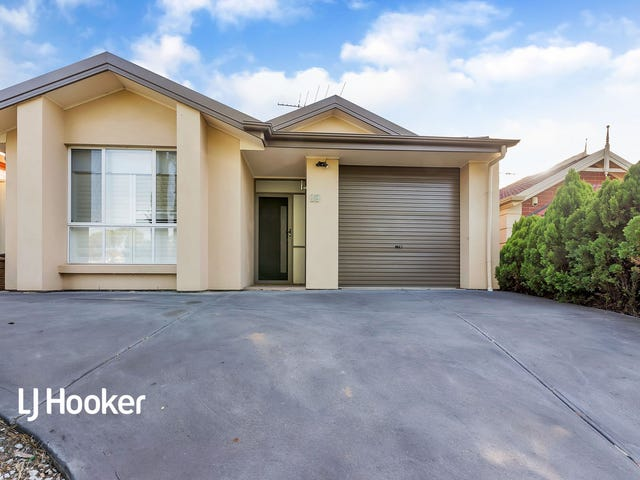 25 Parkway Avenue, Walkley Heights, SA 5098