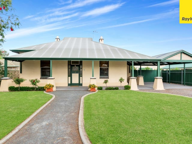 58 Fourth Street, Gawler South, SA 5118