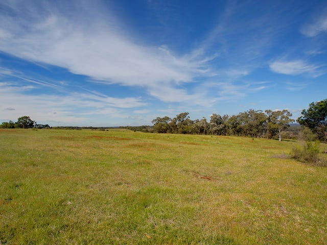 603 Red Hills Road, Marulan, NSW 2579