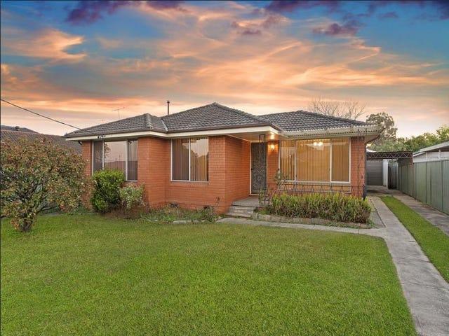 33 Argyle St, South Windsor, NSW 2756