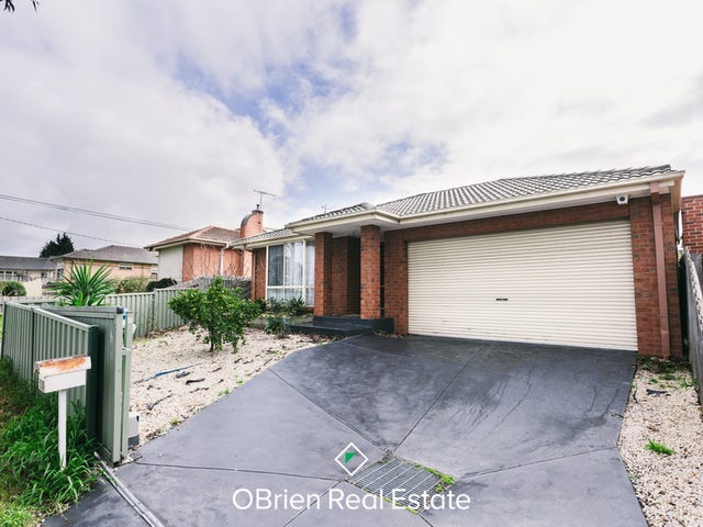 78 Princes Highway, Hallam, Vic 3803