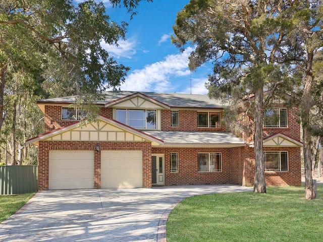 252 Saint Marys Road, Berkshire Park, NSW 2765