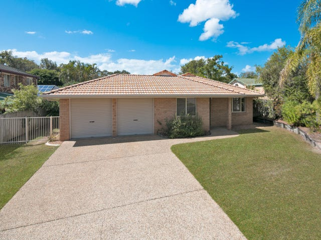 95 Barron Road, Birkdale, Qld 4159