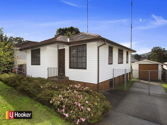 486 Northcliffe Drive, Berkeley, NSW 2506