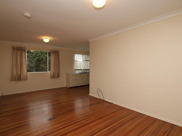1/15 Seaview Street, East Ballina, NSW 2478