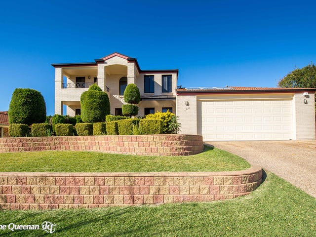 124 Bagnall Beach Road, Corlette, NSW 2315