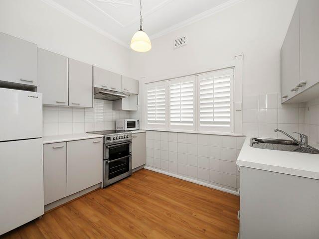 4A/272 Birrell Street, Bondi, NSW 2026