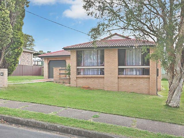 17  Harrison Street, Warners Bay, NSW 2282