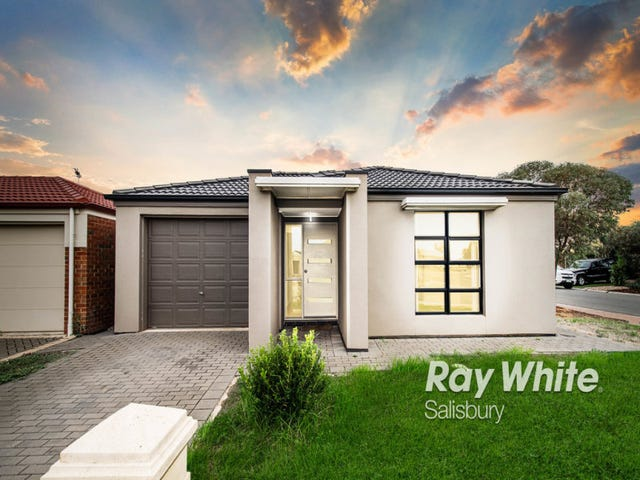 11 Almond Circuit, Munno Para West, SA 5115