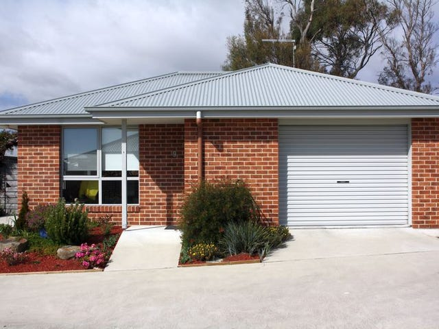 9/12  Links Court, Shearwater, Tas 7307