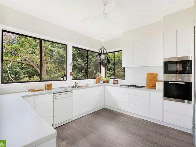 6 Elizabeth Street, Mangerton, NSW 2500