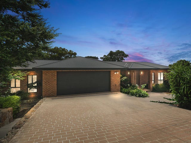43 Carolyn Jackson Drive, Jerrabomberra, NSW 2619