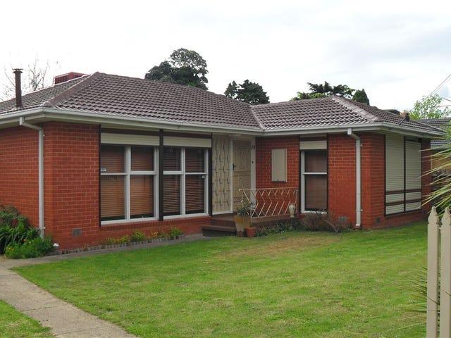 19 Woodlea Drive, Glen Waverley, Vic 3150