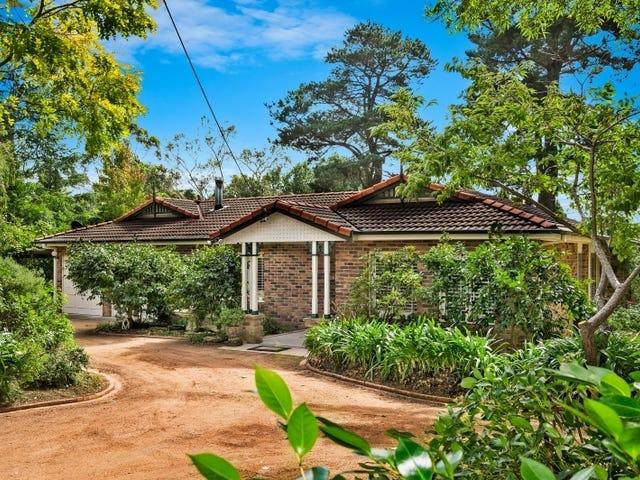 26 Charlotte Street, Burradoo, NSW 2576