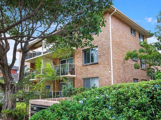 6/7 Wetherill Street, Narrabeen, NSW 2101