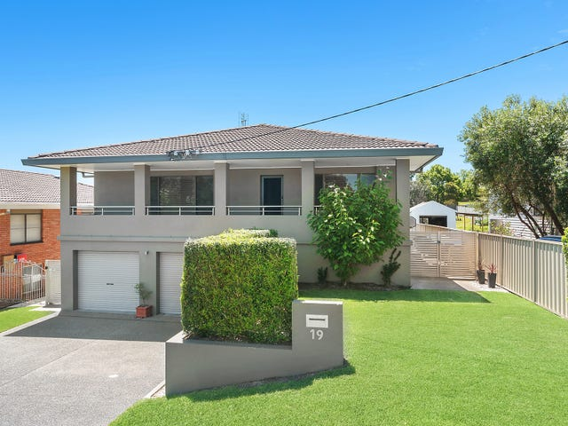 19 Eighth Street, Speers Point, NSW 2284