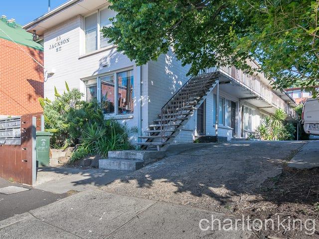 7/55 Jackson Street, St Kilda, Vic 3182