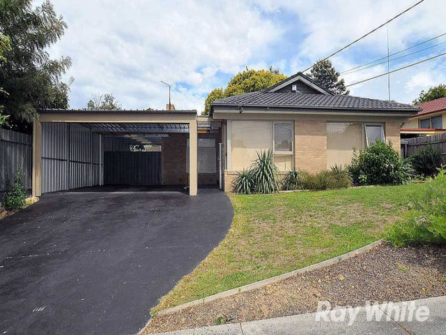 6 Yarrowee Street, Upper Ferntree Gully, Vic 3156