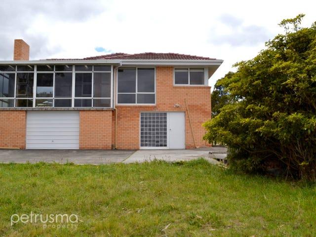 6/181 Tranmere Road, Howrah, Tas 7018