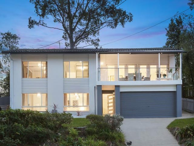 23 Rodney Avenue, Beecroft, NSW 2119