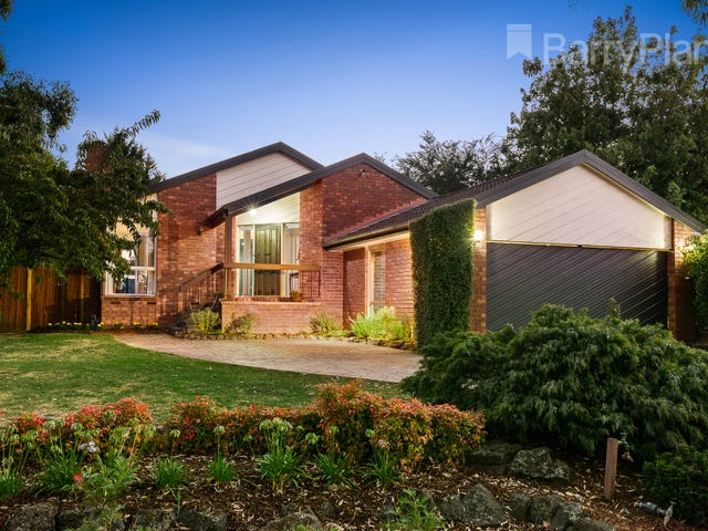 97 Lakeview Drive, Lilydale, Vic 3140