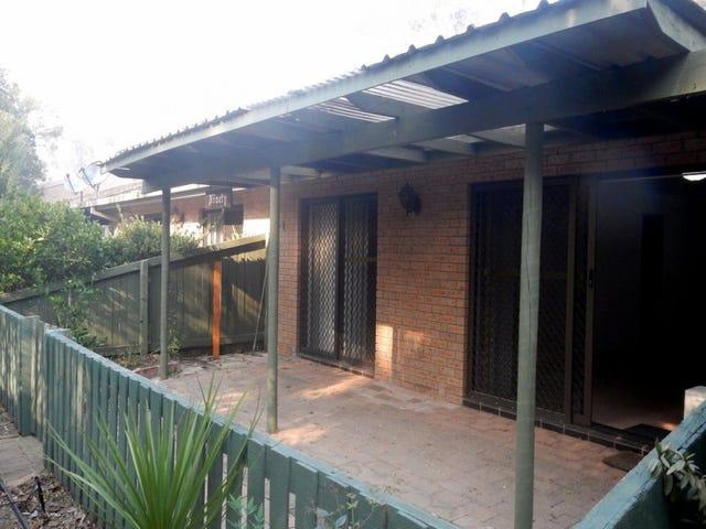 90/7 Bandon Road, Vineyard, NSW 2765