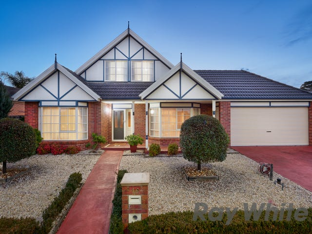 16 Black Knight Street, Mordialloc, Vic 3195