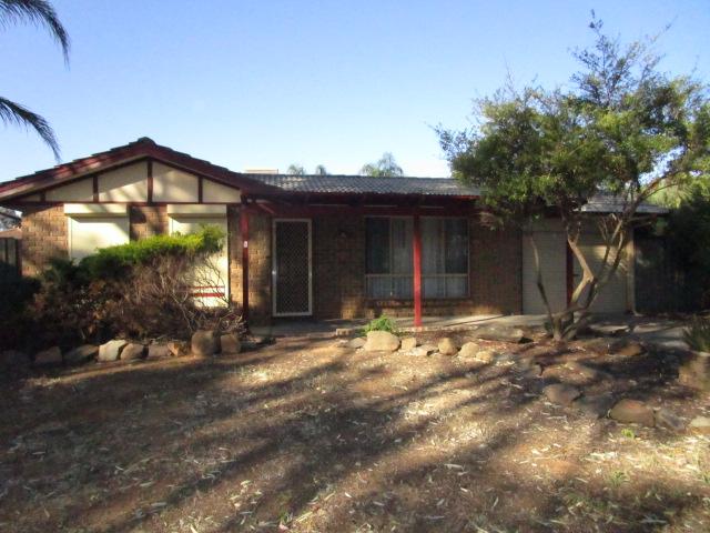 2 Joan Court, Burton, SA 5110