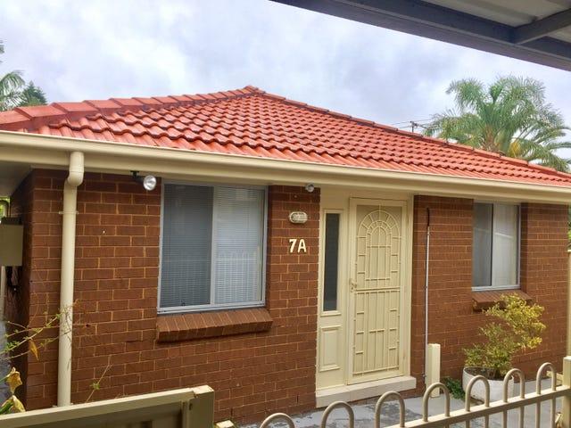 7A Burramy Close, Bossley Park, NSW 2176