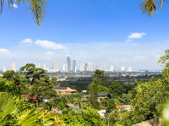 11/1 Kilpatrick Court, Highland Park, Qld 4211