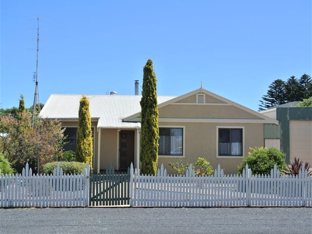 3 James Street, Kingston Se, SA 5275