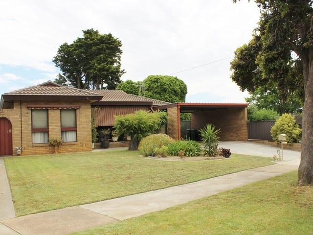 20 Osborn Avenue, Kangaroo Flat, Vic 3555