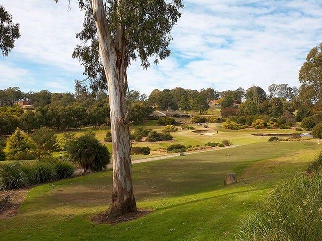 27/90 Spurway Drive, Baulkham Hills, NSW 2153