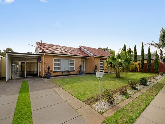 19 Mortess Avenue, Brahma Lodge, SA 5109