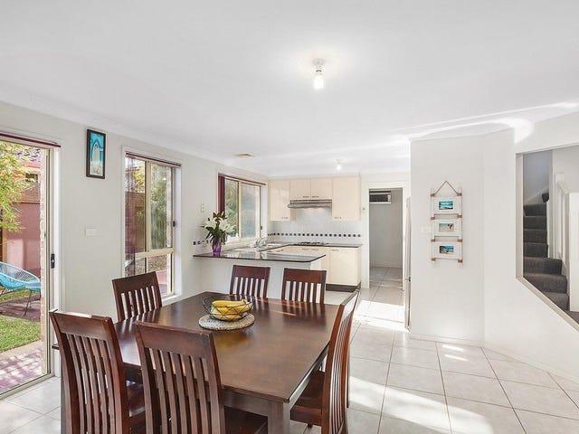 95 Stella Street, Long Jetty, NSW 2261