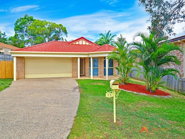 11 Red Ash Court, Mount Cotton, Qld 4165
