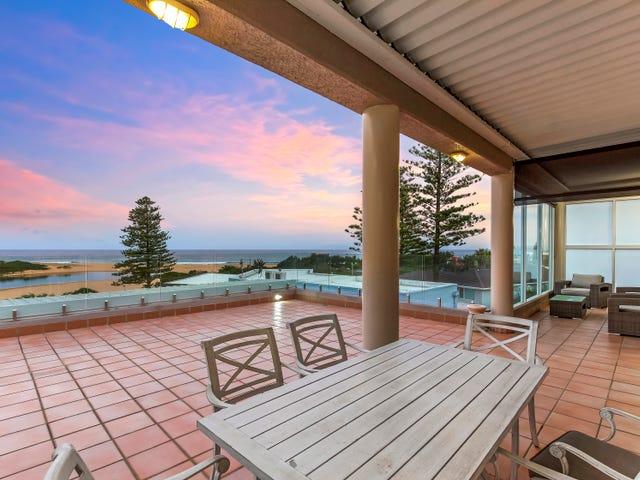 1/137B Ocean View Drive, Wamberal, NSW 2260