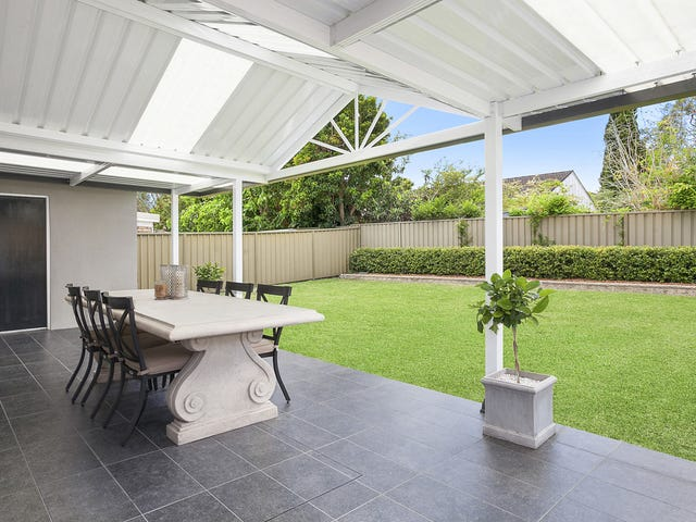 16 Jane Place, Heathcote, NSW 2233