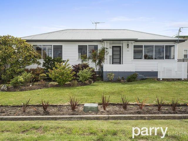 224 Peel Street, Summerhill, Tas 7250