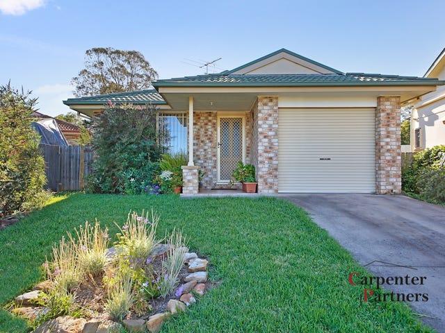 36A Railside Avenue, Bargo, NSW 2574