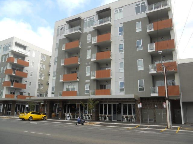 312/50 Sturt Street, Adelaide, SA 5000