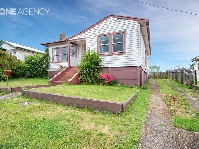 38 Jorgensen Jorgensen Street, Montello, Tas 7320