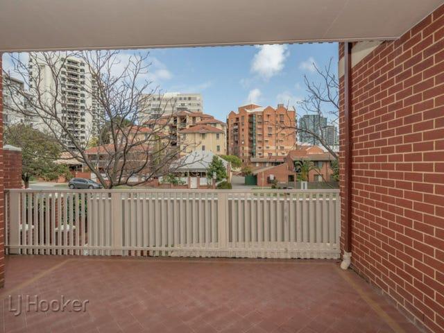 3/48 Wellington Street, East Perth, WA 6004