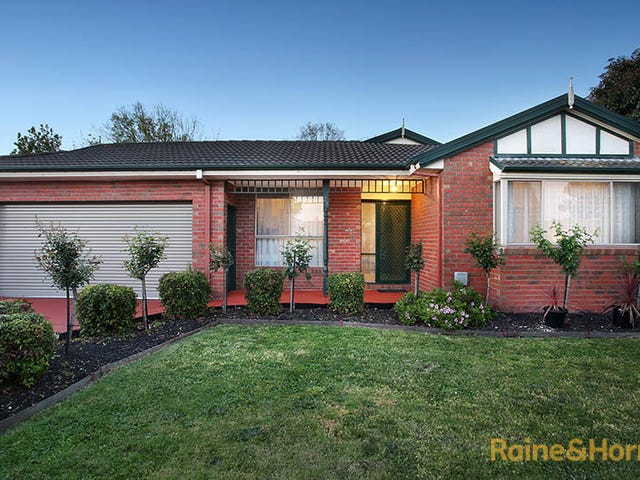 26 Raleigh Drive, Narre Warren South, Vic 3805