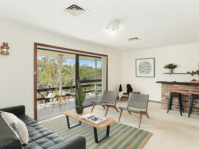 33 Jacaranda Avenue, Figtree, NSW 2525
