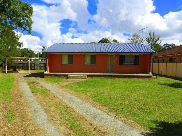 7 Cygnet Place, Willmot, NSW 2770