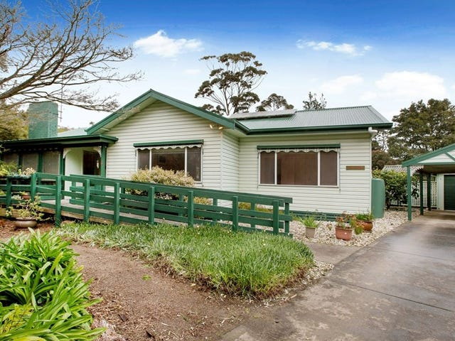 6 Woodthorpe Road, Capel Sound, Vic 3940