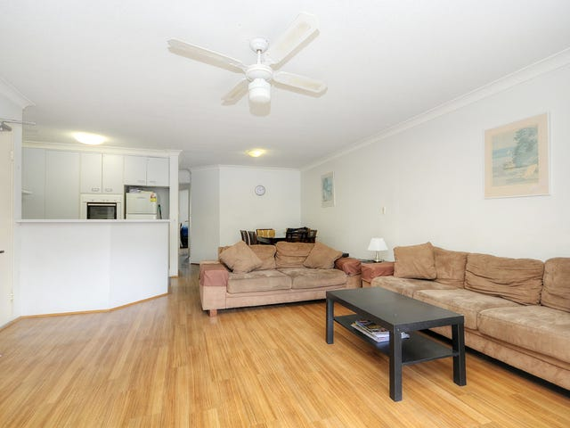 8/27-31 Wharf Road, Surfers Paradise, Qld 4217