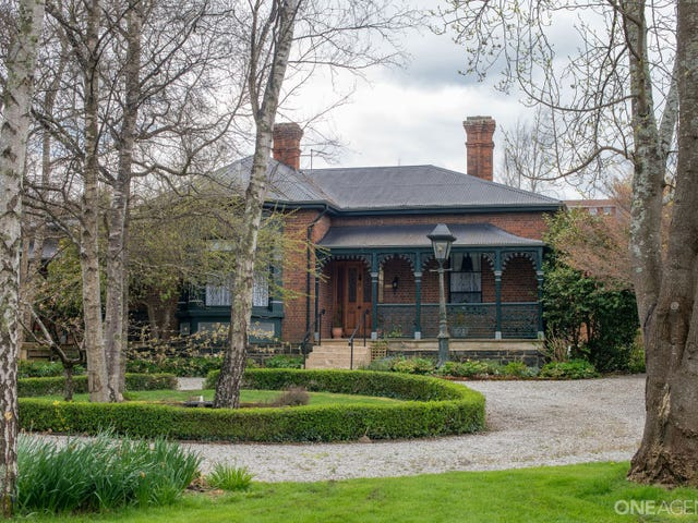 41 West Barrack Street, Deloraine, Tas 7304